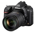 Nikon D780 Accessories