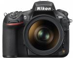Nikon D810 Accessories