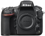 Accesorios para Nikon D810A