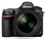 Accesorios para Nikon D850