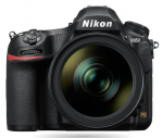 Nikon D850 Accessories