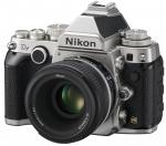 Nikon DF Accessories