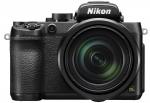 Accesorios para Nikon DL24-500