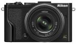 Accesorios para Nikon DL24-85