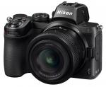 Nikon Z5 Accessories