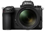 Nikon Z6 II Accessories