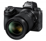 Nikon Z7 Accessories