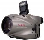 Accesorios para Olympus Camedia C-1400