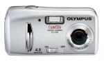 Accesorios para Olympus Camedia C-170