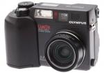 Accesorios para Olympus Camedia C-3030