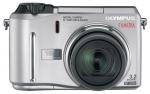 Accesorios para Olympus Camedia C-740