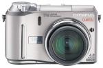 Accesorios para Olympus Camedia C-750