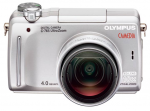 Accesorios para Olympus Camedia C-765