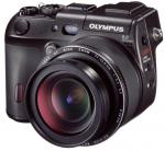 Accesorios para Olympus Camedia C-8080