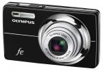 Accesorios para Olympus FE-5000