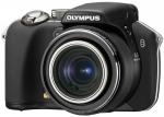 Olympus Camedia SP-560 UZ Accessories