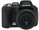 Accesorios para Olympus SP-565 UZ