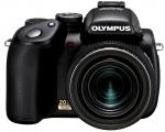 Accesorios para Olympus SP-570 UZ