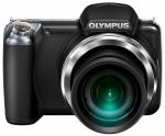 Olympus SP-810 UZ Accessories