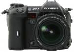 Accesorios para Olympus E-1
