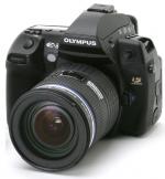 Olympus E-3 Accessories