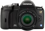 Accesorios para Olympus E-510
