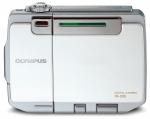 Olympus IR-500 Accessories