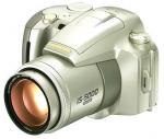 Olympus IS-5000 Accessories