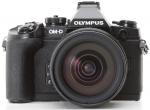 Accesorios para Olympus OM-D E-M1