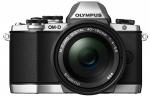 Accesorios para Olympus OM-D E-M10
