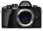 Accesorios para Olympus OM-D E-M10 Mark III