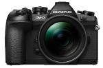 Accesorios para Olympus OM-D E-M1 Mark II