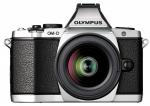 Olympus OM-D E-M5 Accessories