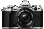 Accesorios para Olympus OM-D E-M5 Mark II