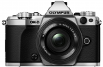 Olympus OM-D E-M5 Mark II Accessories