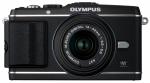 Olympus PEN E-P3 Accessories