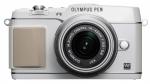 Accesorios para Olympus PEN E-P5