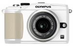 Olympus PEN E-PL2 Accessories