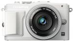 Accesorios para Olympus PEN E-PL6