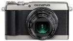 Accesorios para Olympus SH-1