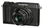 Accesorios para Olympus SH-3