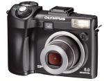 Accesorios para Olympus SP-350