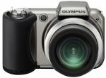 Accesorios para Olympus SP-600 UZ
