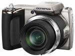 Olympus SP-620 UZ Accessories
