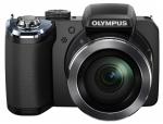 Accesorios para Olympus SP-820 UZ