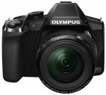 Accesorios para Olympus SP-100EE