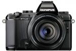 Accesorios para Olympus STYLUS 1