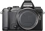 Accesorios para Olympus STYLUS 1s