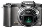 Olympus SZ-11 Accessories