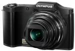 Accesorios para Olympus SZ-14